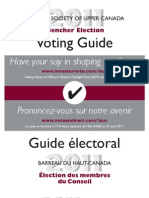 LSUC Voter Guide