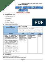 1°_GRADO_-_ACTIVIDAD_DEL_DIA_01_DE__SETIEMBRE (1)