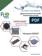 Catalogue-voirie-FTM