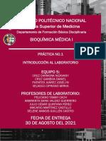 REPORTE DE LAB PRACTICA 1 FINAL