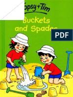 Buckets_And_Spades
