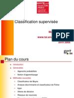 Campedel_Classification