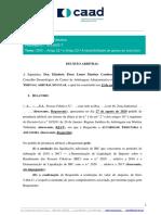 P423_2020-T - 2021-05-13 - JURISPRUDENCIA