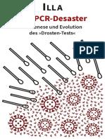 Illa - Das PCR-Desaster