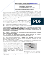 Pc Gene Sujet 045 Exo2 Phy Droneaveccalc (1)