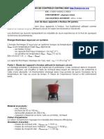 PC-GENE-SUJET-100-Exo1-Phy-Chi-AppareilsFondue