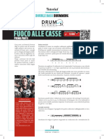 fuocoallecasse1 drumsetmag