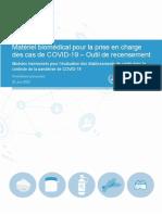 WHO-2019-nCov-biomedical_equipment_inventory-2020.1-fre