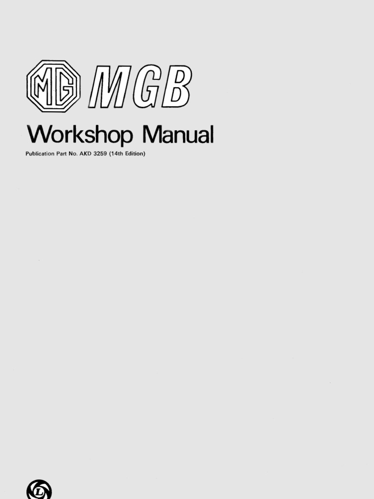 Mgb Wiring Diagram Mgb Cooling Fans Diagram Mgb Fuse Diagram 1976 Mg