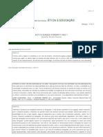 01 - AF1 - Actividades_Formativas_1_10-11_