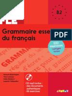 Grammaire_essentielle_B2