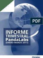 Informe-PandaLabs-Q1