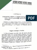 toponomastica carolingia