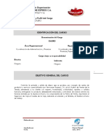 Cajero Servicarne Express Jul 2015 Imprimir