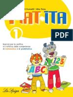 MatIta1_web