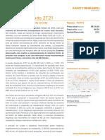 inter-research-fleury-resultado-2t21