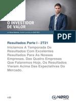 30072021 - NORD - Investidor de Valor - Resultados - parte I