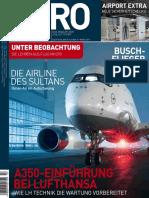 Aero International 2017-03