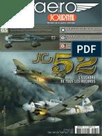 Aero Journal 65 2018-06-07