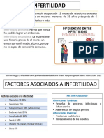 7. Infertilidad - Grupo 2 Imp