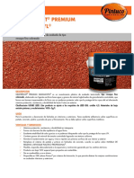 Ft - Granip Graniacryl