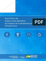 guia-acb-infraestrutura_vcp_2
