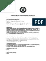 Certificação_GBC_Brasil-LIFE_v00