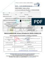 Formulaire-Inscription-Bourse-ISMAGI-2021-01