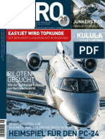Aero International 2018-06