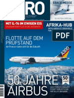 Aero International 2019-06