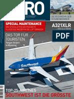 Aero International 2019-08