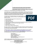 Lanco Vendor_registration_form