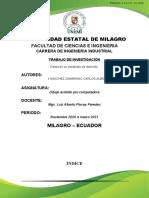 Formato_Trabajo de Investigación para el estudiante