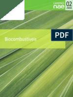 Biodiesel Governo