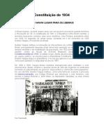 Constituição de 1934.docx