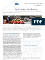 ADL_Operational_Performance_Excellence[1]