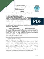 Ejemplos Capital de Trabajo-Financiera II-Cundech 2021-bydahr