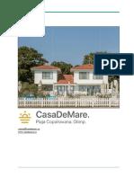 1001-casademare2021-dp-1614406742 (2)