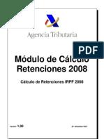 MCRetenciones2008