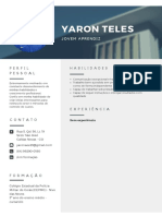 YARON TELES (1) (1)