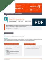 articles-132414_recurso_pdf (1)
