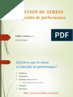 La gestion du stress_tableau_anxiete_performance_conseils