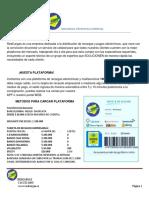 PROPUESTA COMERCIAL REDCARGAS.2