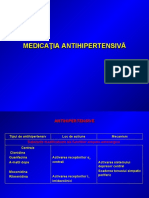 Antihipertensive