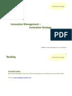 MN305_InnovationStrategy_L4
