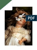 Alice através do surrealismo