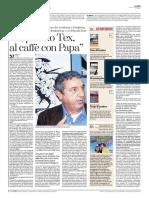Entrevista_Sergio_Bonelli