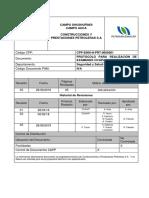 Protocolo de examenes ocupacionales CPP REV03 (1)