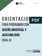 Orientaciones-DUA-A-CAST-1