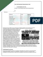 CCD actividad 2 dictadura militar (1)